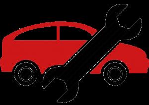 Car servicing, MOT's and repairs